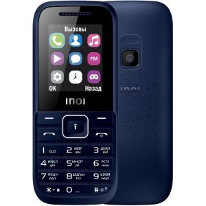 Inoi 105 (2019) Dark Blue